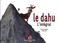 Deedr.fr Le dahu - L'intégral Image