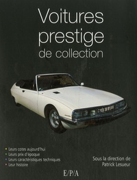 Voitures de prestige de collection.pdf