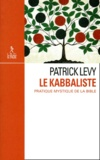 Patrick Levy - .