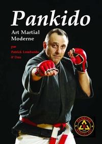 Pankido - Art martial moderne.pdf