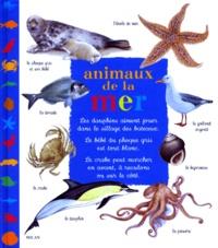 Animaux de la mer.pdf