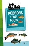 Patrick Louisy - Poissons d'eau douce.