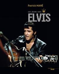 Deedr.fr 100 jours avec Elvis Image
