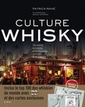 Patrick Mahé - Culture whisky.