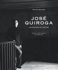 Histoiresdenlire.be José quiroga Image