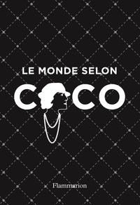 Patrick Mauriès et Jean-Christophe Napias - Le monde selon Coco.