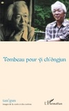 Patrick Maurus - Tan'gun N° 3/2011 : Tombeau pour Yi Ch'ôngjun.