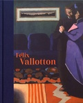 Patrick McGuinness et Katia Poletti - Félix Vallotton.