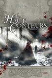 Patrick McSpare - Les Haut-Conteurs Tome 4 : Treize damnés.