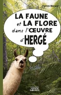 La faune et la flore dans loeuvre dHergé.pdf