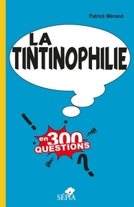 Ucareoutplacement.be La tintinophilie en 300 questions Image