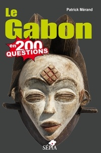Le Gabon en 200 questions.pdf