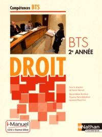 Droit BTS 2e année.pdf