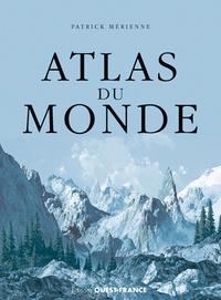 Atlas compact monde.pdf