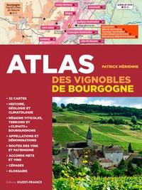 Atlas des vignobles de Bourgogne.pdf