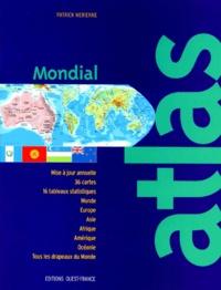 Atlas mondial.pdf