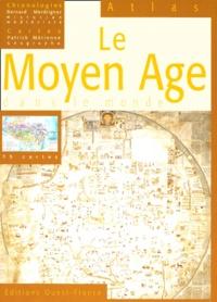 Le Moyen âge dans le monde.pdf