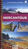 Patrick Mérienne - Mercantour.