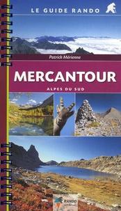 Deedr.fr Mercantour Image