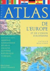 Petit atlas de lEurope et de lUnion européenne.pdf