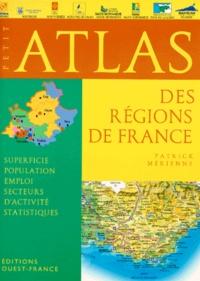 Petit atlas des régions de France.pdf