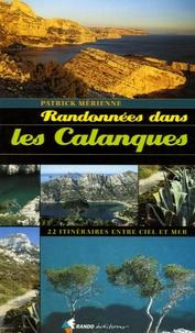 Randonnées dans les Calanques.pdf
