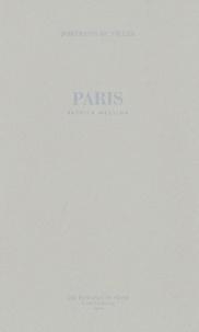 Patrick Messina - Paris.