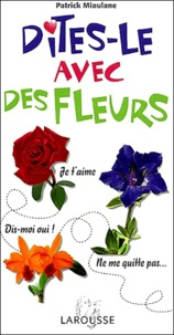 Dites le avec des fleurs.pdf