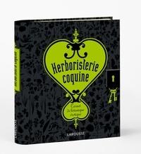 Herboristerie coquine - Carnet de botanique érotique.pdf