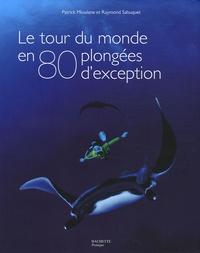 Le tour du monde en 80 plongées dexception.pdf