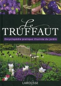 Patrick Mioulane - Le Truffaut.