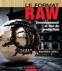 Le format raw - développement et flux de production.pdf