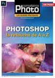 Patrick Moll - Photoshop - La retouche de A à Z.