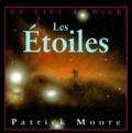 Patrick Moore - .