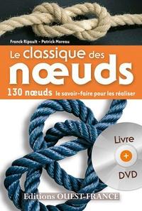 Le classique des noeuds.pdf