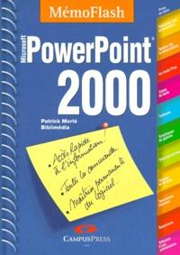 PowerPoint 2000 - Microsoft.pdf