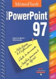 Patrick Morié - PowerPoint 97.