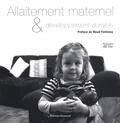 Patrick Mortemard de Boisse et Adine Cousinard - Allaitement maternel & developpement durable.