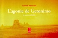 Lagonie de Geronimo et autres clichés.pdf