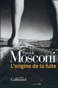Patrick Mosconi - .