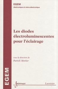 Rhonealpesinfo.fr Les diodes électroluminescentes pour l'éclairage Image