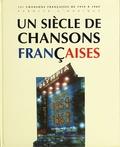 Patrick Moulou - Un siècle de chansons françaises - Volume 1959-1969.
