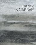 Patrick Naggar et Lionel Noury - Patrick Naggar.