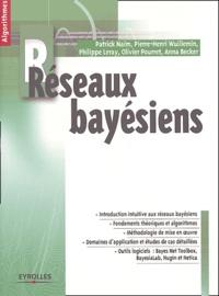 Birrascarampola.it Réseaux bayésiens Image
