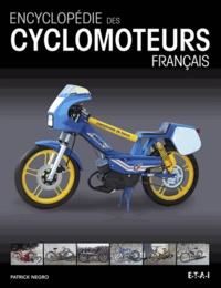 Encyclopédie des cyclomoteurs français.pdf