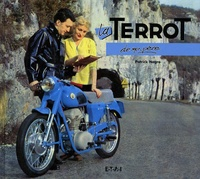 Patrick Negro - La Terrot de mon père.
