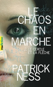 Checkpointfrance.fr Le chaos en marche Tome 2 Image
