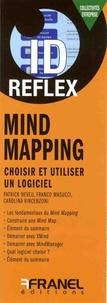 Patrick Neveu et Franco Masucci - Mind mapping - Choisir et utiliser un logiciel.