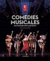 Comédies musicales - Les costumes font leur show!.pdf