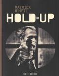Patrick O'Neil - Hold-up.